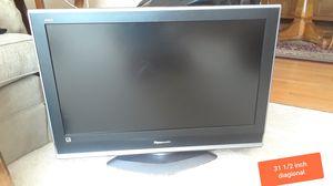 Panasonic Flat Screen TV for Sale in Blawnox, PA