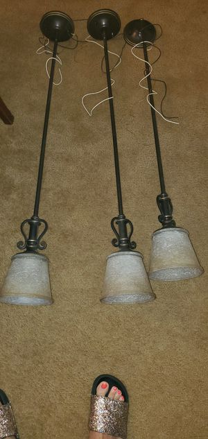Lighting fixtures for Sale in Palmetto, FL