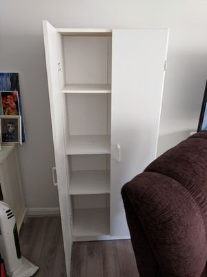 Storage Cabinet for Sale in Gambrills, MD