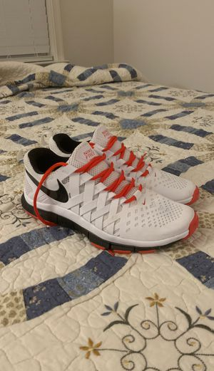 Nike Free Trainer 5.0 M size 9 for Sale in Laurel, MD