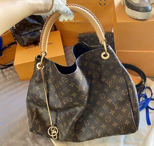 Louis Vuitton Artsy MM for Sale in Dallas, TX