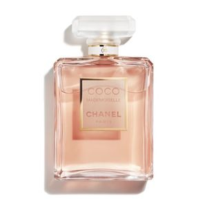 Chanel Mademoiselle Coco Perfume for Sale in Sunnyvale, CA