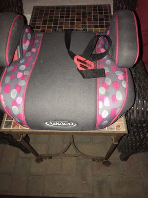 Grace Booster Seat for Sale in Phoenix, AZ