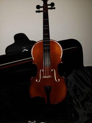 Violin for Sale in Quantico, VA