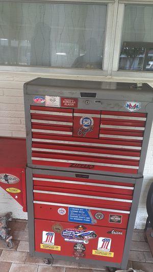 Box for Sale in Pembroke Pines, FL