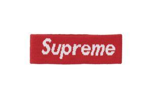 Supreme Nike Headband Red for Sale in Miami, FL