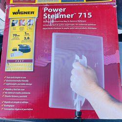 Power Steamer 715 for Sale in Henderson,  NV