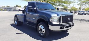 F450 tow truck for Sale in Las Vegas, NV