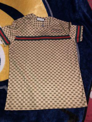 XL gucci 45 each for Sale in Manassas, VA