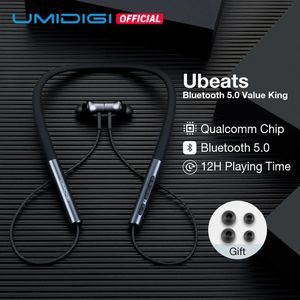 While supplies last!New Ubeats Bluetooth 5.0 for Sale in Spring Hill, FL