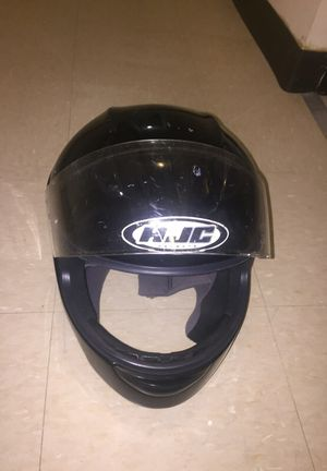 HJC Helmet(motorbikes) for Sale in Temple Hills, MD