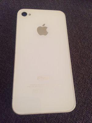 iPhone 4/5/6/6splus $35-$200 for Sale in Redlands, CA