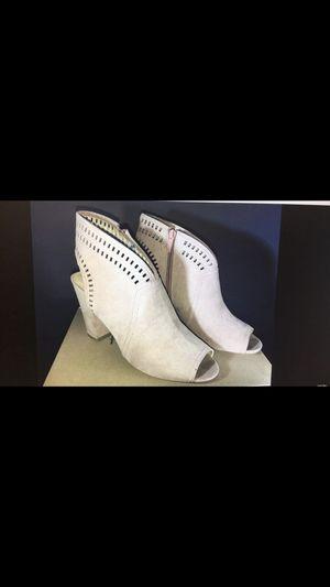 High Heels (For Females) for Sale in Arlington, VA