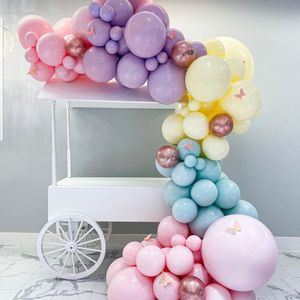 Balloons Garland for Sale in Miami, FL