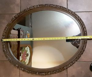 Wall Mirror for Sale in Melrose Park, IL