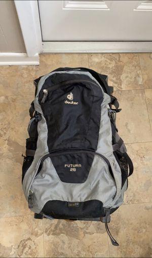 Deuter backpack for Sale in Orlando, FL