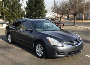 2006 Nissan Altima for Sale in Arlington, VA