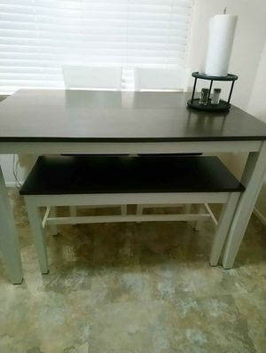 Kitchen table set for Sale in Covina, CA