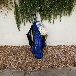 Junior Golf Clubs for Sale in Fountain Hills, AZ