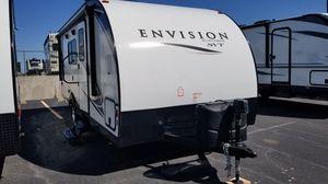 2020 Envision 19FMB for Sale in Alvarado, TX