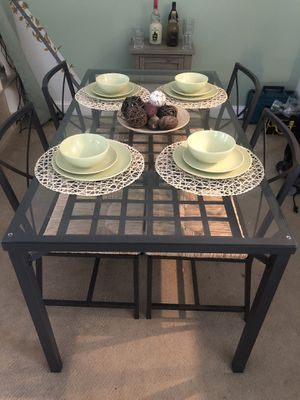 Dining Room Table for Sale in District Heights, MD