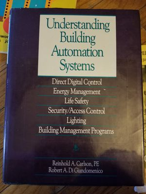 Understanding Building Automation Systems for Sale in Parkersburg, WV