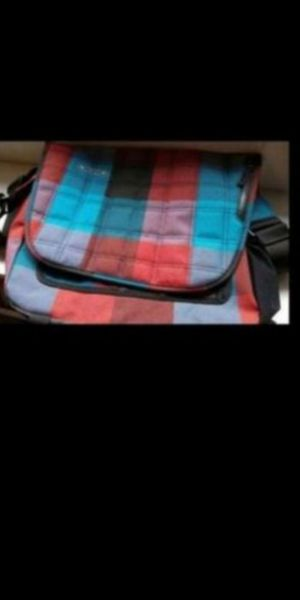 OGIO laptop bag for Sale in Lacey, WA