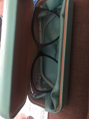 Women glasses by Tiffany & Co for Sale in Atlanta, GA