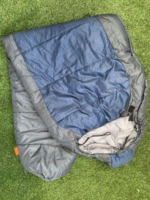 Ozark Trail sleeping bag for Sale in San Diego, CA