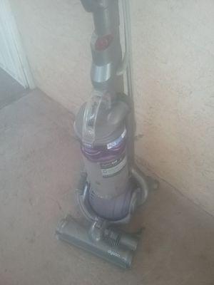 Dyson ball vacuum for Sale in San Bernardino, CA