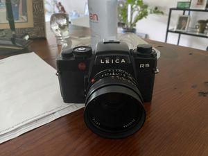 Leica for Sale in Delray Beach, FL