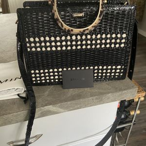 Brahmin Hand Bag for Sale in Vancouver, WA