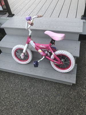 "12"" kids bike for Sale in Vancouver, WA"