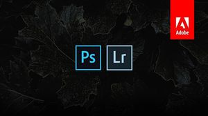 Adobe Photoshop & Lightroom Classic for Windows for Sale in Baltimore, MD