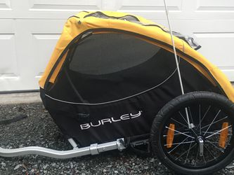 Burley Tail Wagon for Sale in Woodinville,  WA