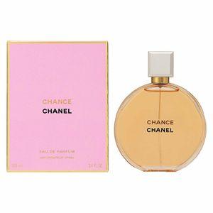 Chanel Chance Eau de Parfum 100ml New! for Sale in Federal Way, WA