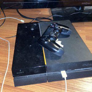 PlayStation 4 for Sale in Doral, FL