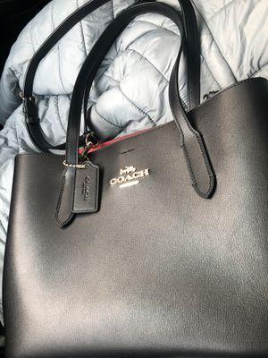 COACH purse for Sale in Bakersfield, CA