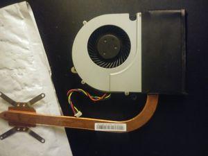 Lenovo Laptop Fan for Sale in McKeesport, PA