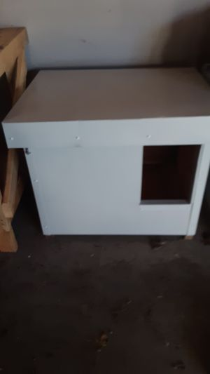 Dog house for Sale in Reynoldsburg, OH