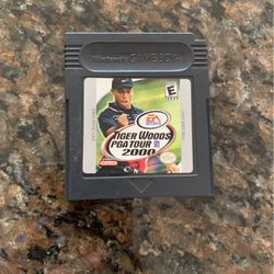 Gameboy Game for Sale in St. Louis,  MO