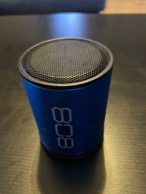 Bluetooth speaker for Sale in Minneapolis, MN