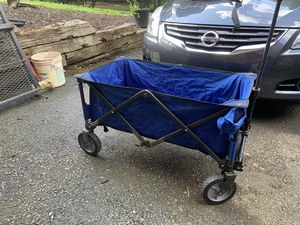 Quest beach wagon for Sale in Mars Hill, NC