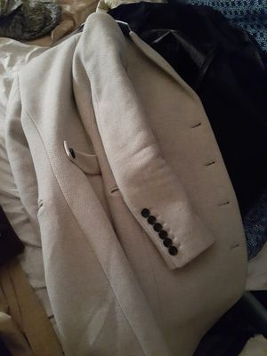 Burberry's jacket's for Sale in Las Vegas, NV
