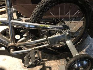 Kids bike for Sale in Parkville, MD