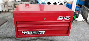 Tool Box for Sale in NEW PRT RCHY, FL