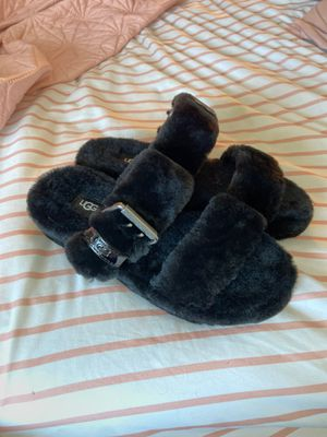 UGG Slippers for Sale in Whittier, CA