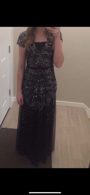 Adrianna Papell Dress for Sale in Federal Way, WA