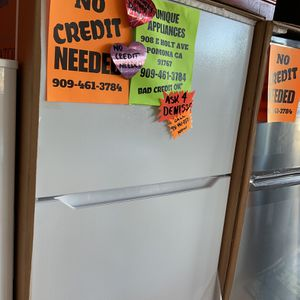 🔥🔥DEALS FOR DAYS AT UNIQUE APPLIANCES🔥🔥Denisse Its Your Discount 🤩951🔥441🔥7371🥳 Pay 50 Today 🥳🥳no Credit Needed 👩💻we deliver 🚚 for Sale in West Covina, CA