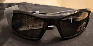 Under Armour Sunglasses for Sale in Charlotte, NC